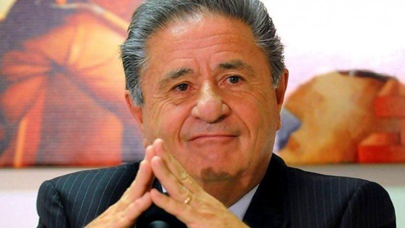 """Si en el próximo gobierno """"empiezan las peleas"""", Argentina """"no sale más"""", dijo Duhalde"""
