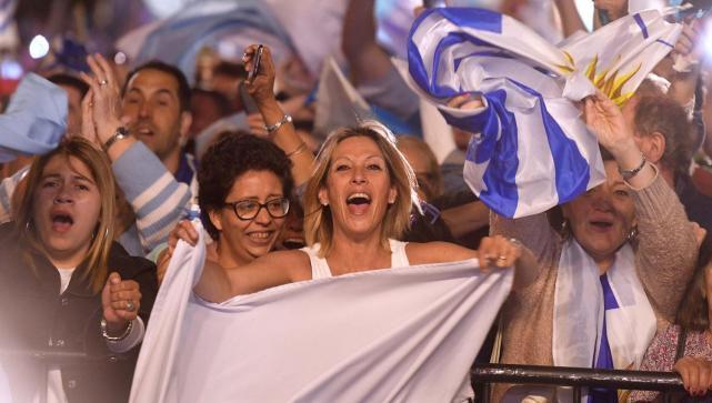 De qué se trata el recuento de votos que definirá el balotaje en Uruguay