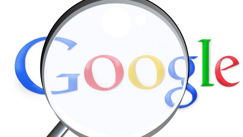 """Google """"enseñará"""" a mejorar la pronunciación de palabras en inglés"""