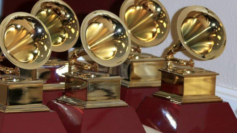 Más de una quincena de artistas presentes en la vigésima entrega de los premios Grammy Latinos