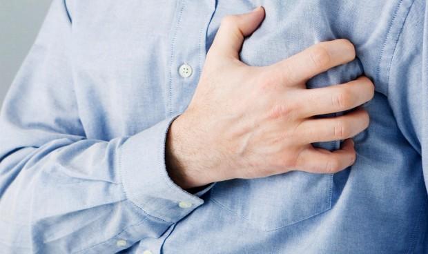 Uno de cada cinco hombres en América muere antes de los 50 años, según un estudio