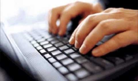 Advierten sobre el aumento de la brecha digital entre mujeres y hombres