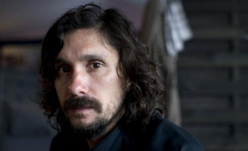 Festival Márgenes de Madrid: Tres filmes argentinos y premio para Lisandro Alonso