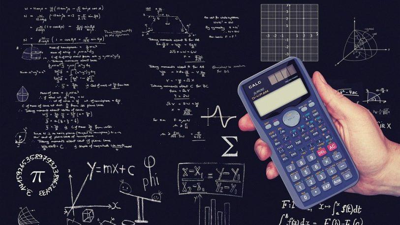 En Matemáticas, la cantidad de alumnos en clase no define niveles de aprendizaje