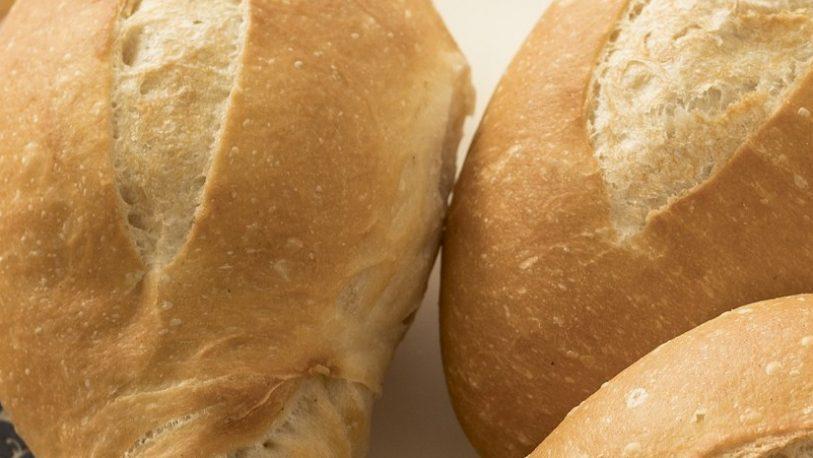 Cae la venta de pan y habrá nuevos aumentos
