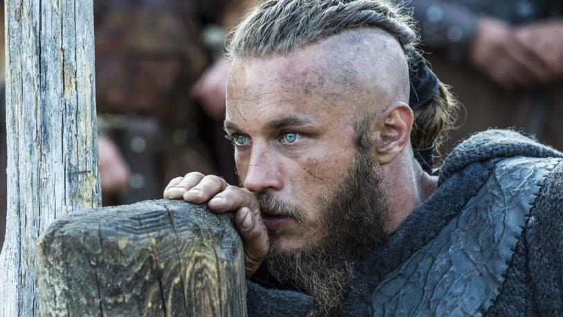 Vikings: Netflix prepara una secuela situada 100 años más tarde