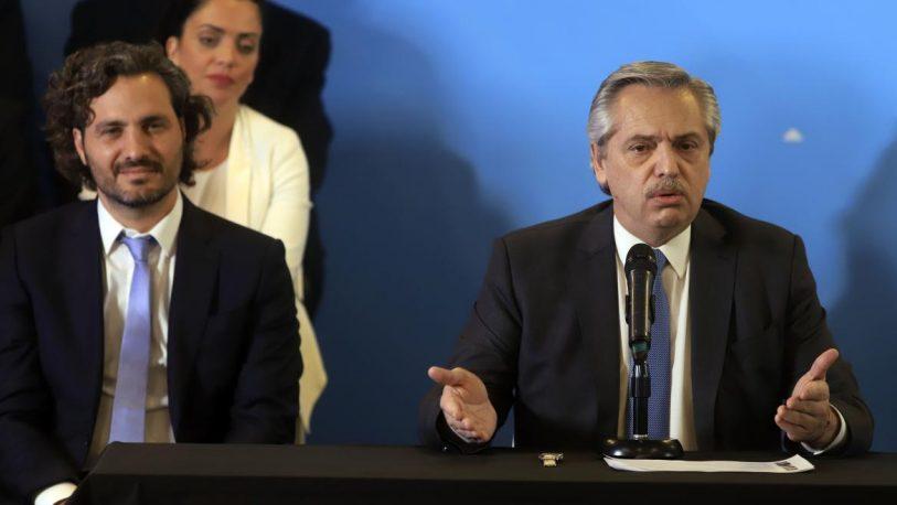 Diputados se apresta a sancionar la emergencia económica