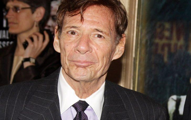 A los 82 años fallece el actor estadounidense Ron Leibman