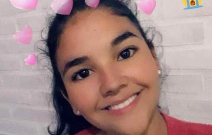 Familiares de Anastacia Ramírez, exigen justicia