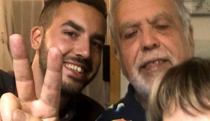 Julio De Vido y Roberto Baratta ya cumplen prisión domiciliaria