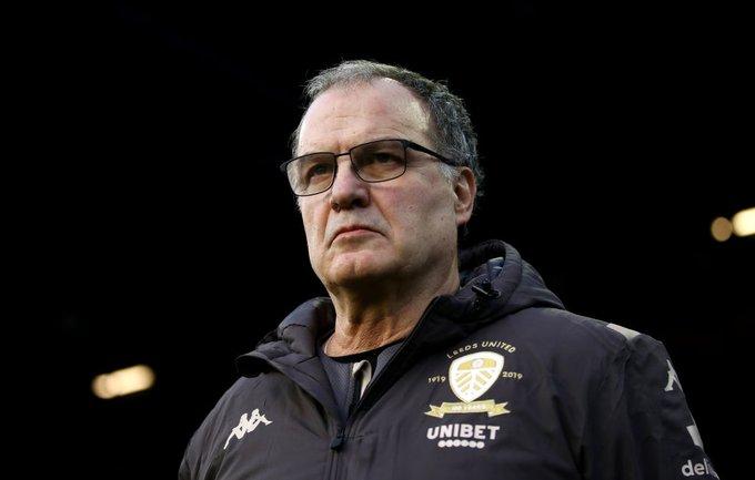 Leeds ganó y acaricia el ascenso