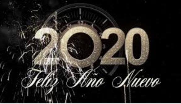 El mensaje de Eduardo Feinmann por el 2020