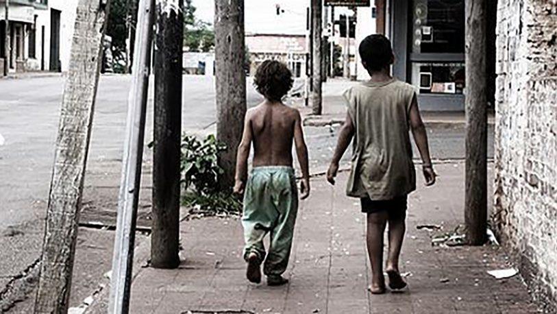 La pandemia amplió la brecha entre ricos y pobres en Latinoamérica