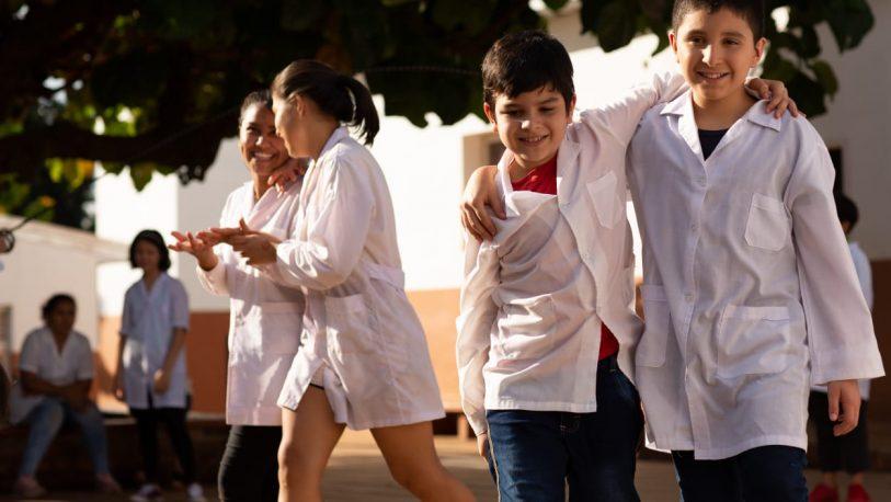 Conflicto docente: algunos gremios definieron el no inicio de las clases