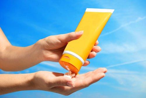 Tips para protegerte del sol todo el año