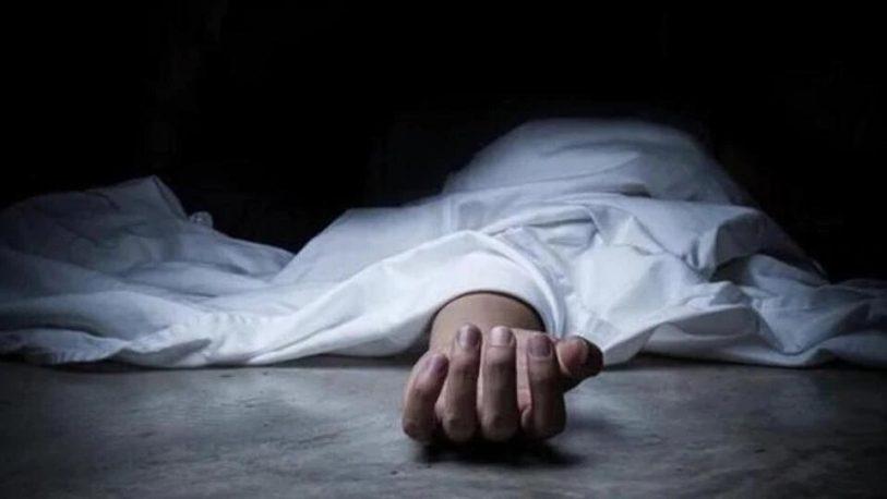Investigan la muerte de un joven en Villa Sarita