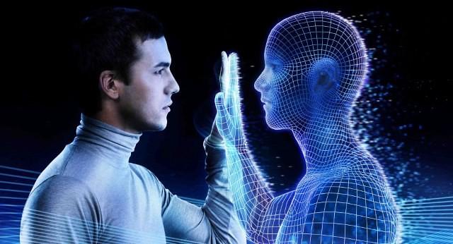 La inteligencia artificial podría aumentar más de 25% los empleos calificados al 2030
