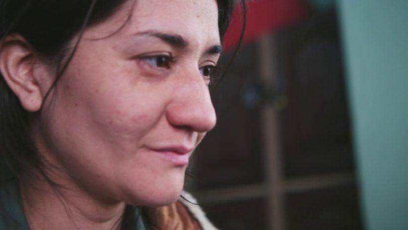 Absolvieron a dos mujeres presas desde hace 14 y 11 años por el crimen de Ersélide Dávalos