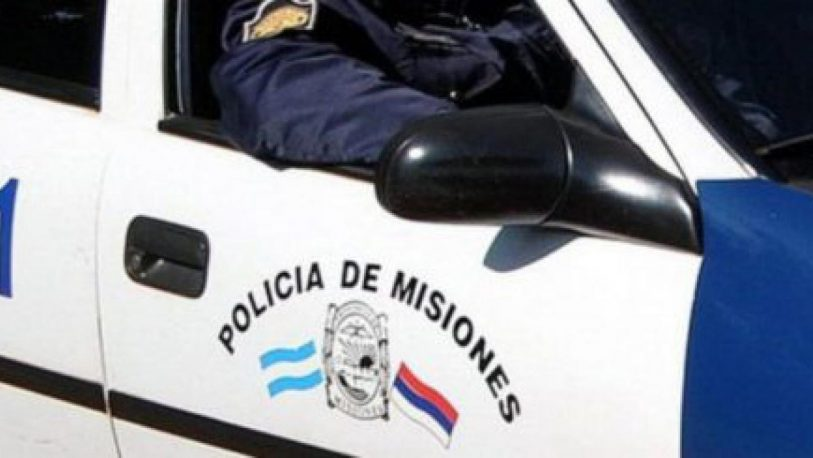Villa Sarita: confirman que el joven murió electrocutado