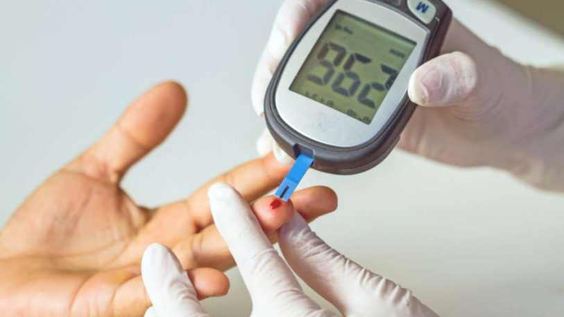 La mitad de las personas con diabetes 2, ignora que tiene hasta 4 veces más riesgo cardiovascular