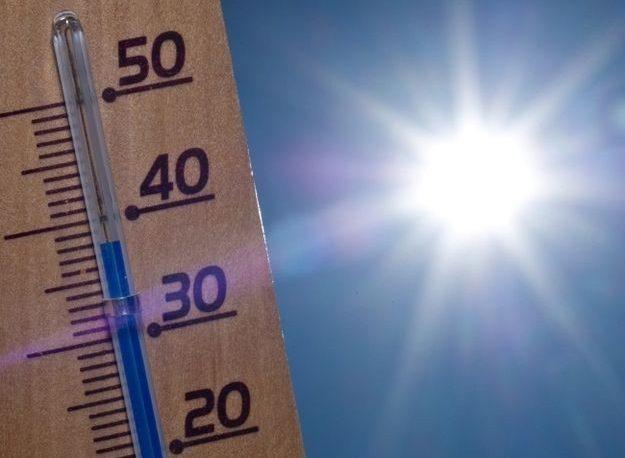 El cambio climático también se acelera en Misiones
