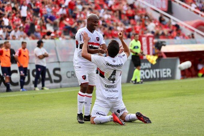 Independiente agrava su crisis con otra derrota en Avellaneda