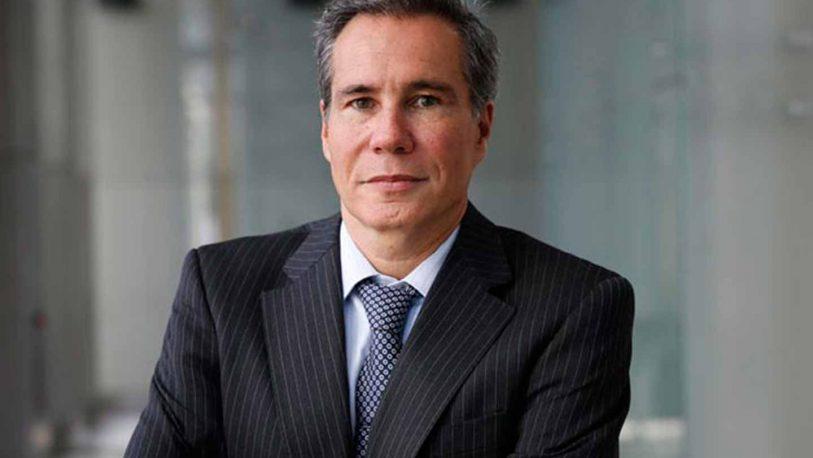 Nisman: Cuáles son las causas en torno de la muerte del fiscal