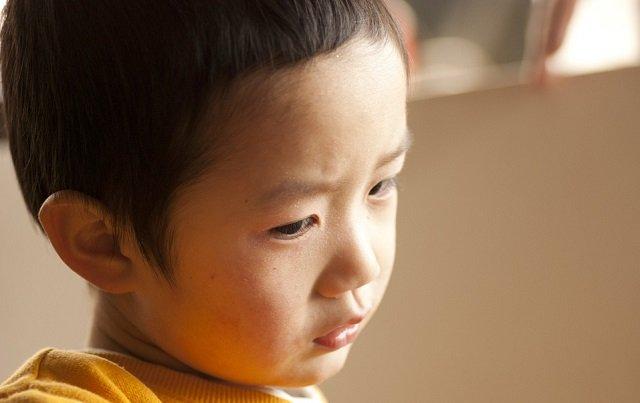 China registra su tasa de natalidad más baja en 70 años