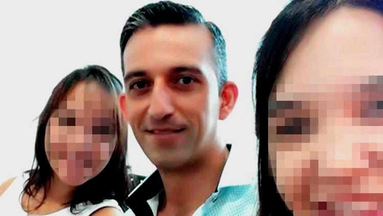 Todavía no tomaron declaración a las víctimas de ex penitenciario pedófilo