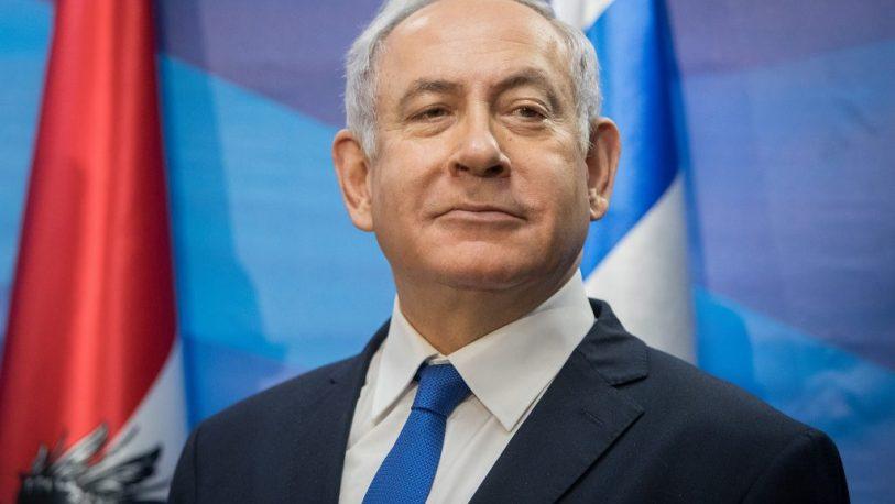 Alberto Fernández se reunirá con Benjamin Netanyahu