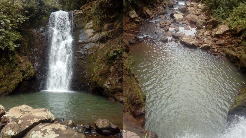 Una adolescente de 13 años se ahogó en el Pepirí Guazú