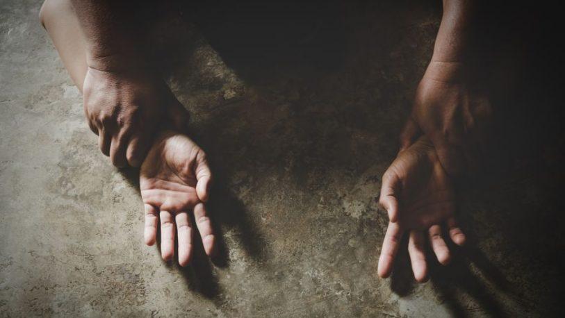 Otra joven de Candelaria fue víctima de abuso sexual