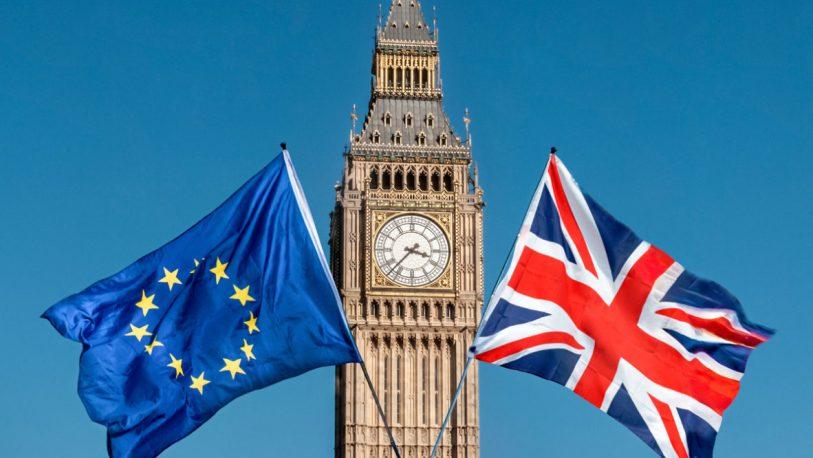 Los cambios que se darán a partir del Brexit en la Unión Europea