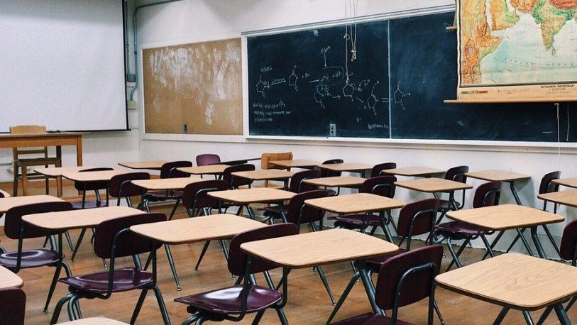 Por decreto se restableció la paritaria nacional docente