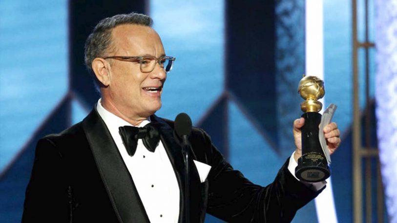 Conocé todos los ganadores de los Golden Globes 2020