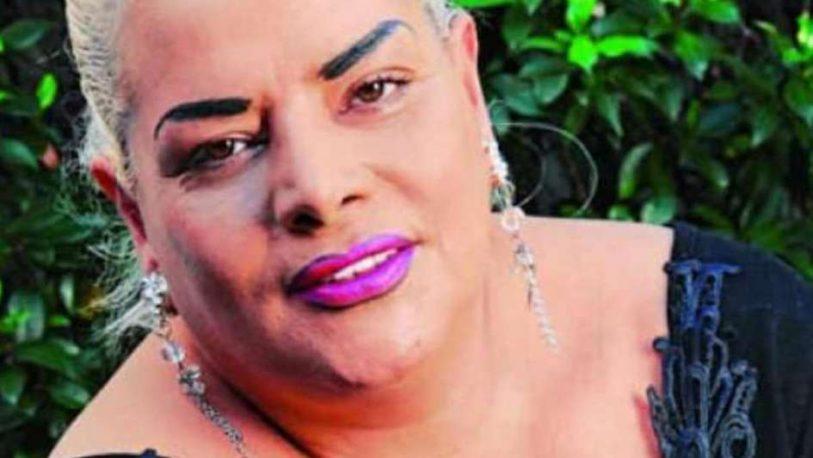 La Bomba Tucumana habló sobre el estado de salud de Lia Crucet