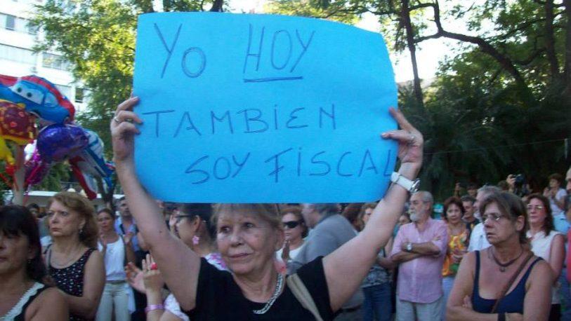 Nisman: aniversario con muchos interrogantes y pocas certezas