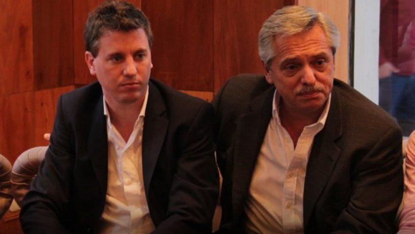 Renunció otro funcionario de Alberto Fernández