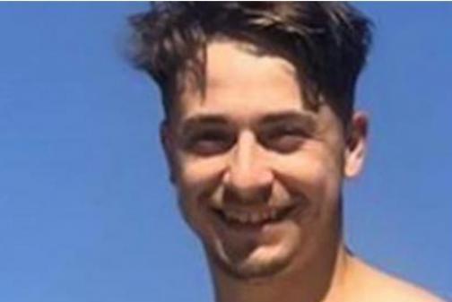 """""""Nos gritan que nos quieren violar"""", dijo Thomsen ante la fiscal"""