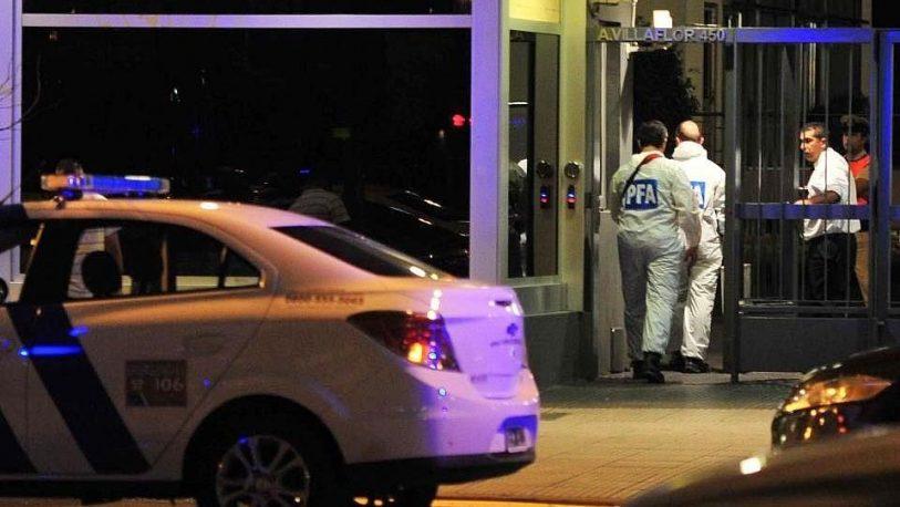 Caso Nisman: ¿Homicidio o suicidio?