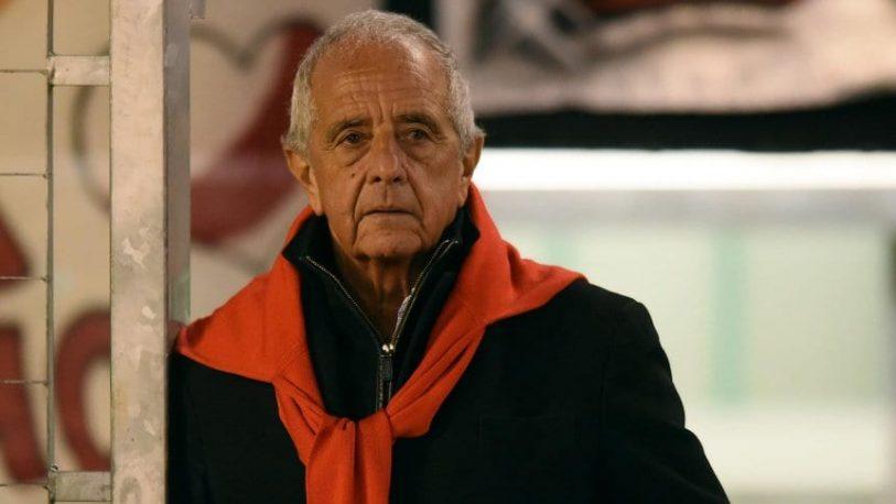 D'Onofrio y Tinelli explotaron contra la designación de Macri en FIFA
