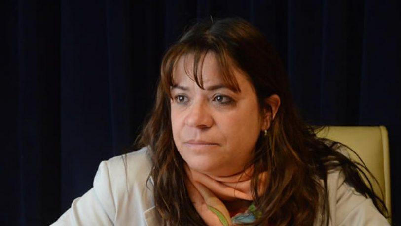 La madre de uno de los rugbiers renunció a su cargo en la municipalidad de Zárate