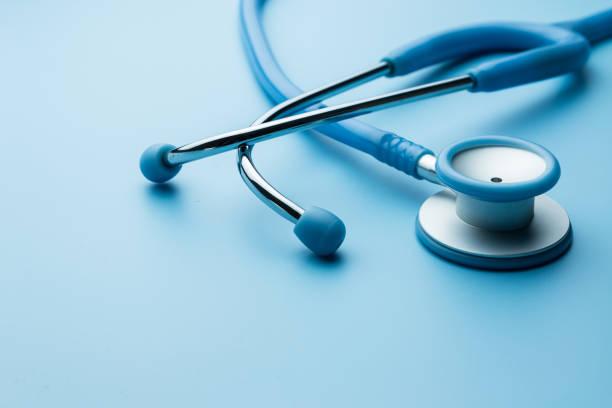 Otorgarán un plus a trabajadores del sistema de Salud