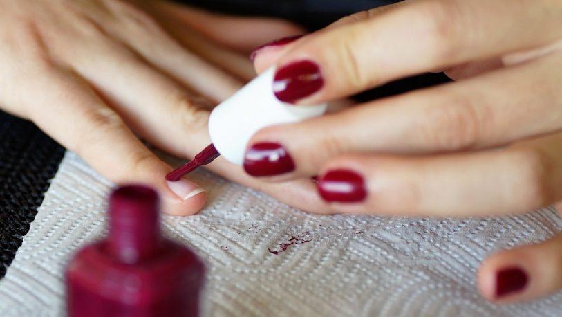 Conocé cuál es el mejor color para tus uñas según tu signo zodiacal