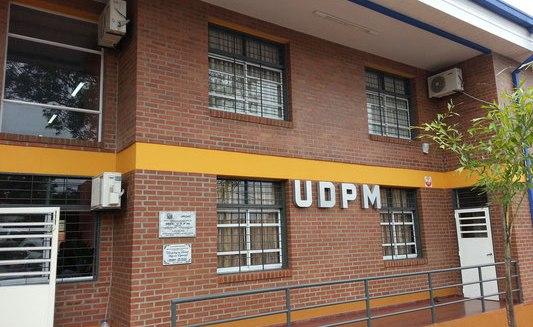 Grieta docente: ¿Se fragmenta UDPM?