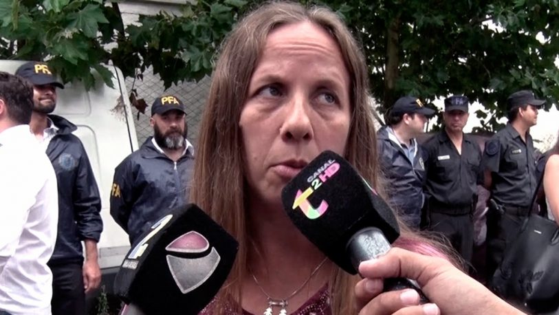La defensa de los rugbiers denunció penalmente a la fiscal