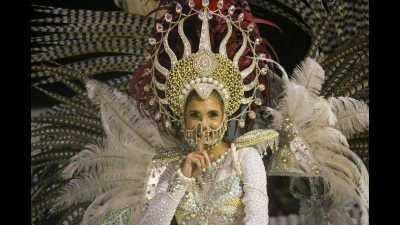 San Javier: tras el bochorno, los Carnavales quedaron sin ganador