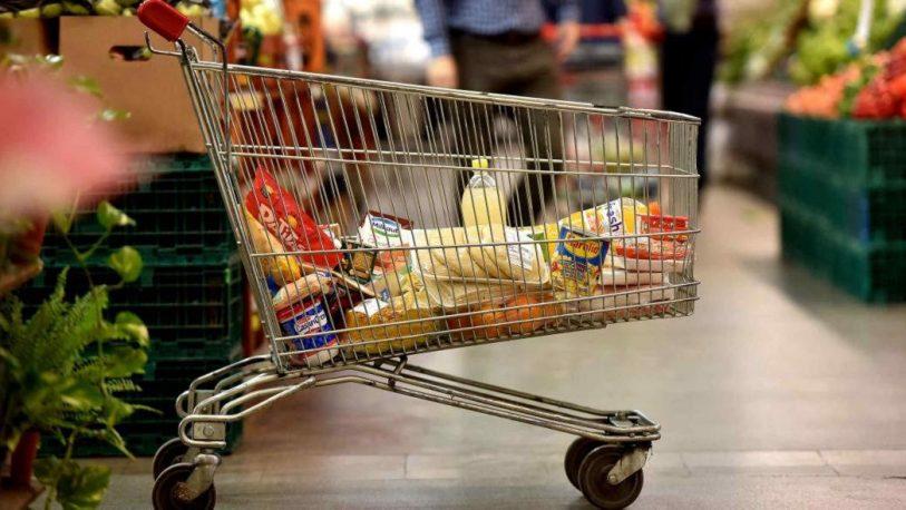 El Indec dará a conocer la inflación de enero