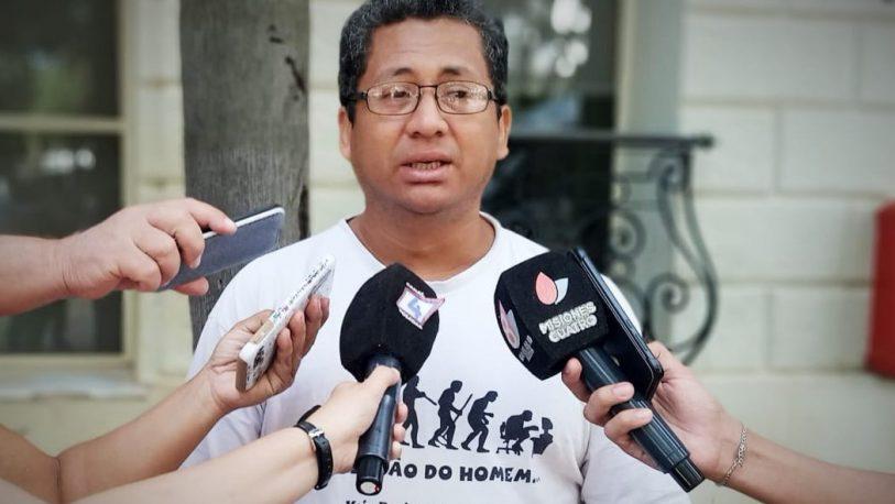 """Afirman que hay una """"afluencia constante"""" de inmigrantes venezolanos"""
