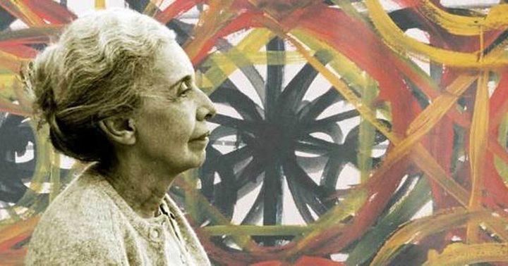 Quién es Nise da Silveira, la homenajeada por Google
